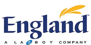 England - A La-Z-Boy Company