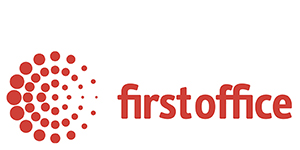 FirstOffice