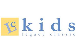 Legacy Classic Kids