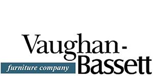 Vaughan-Basset