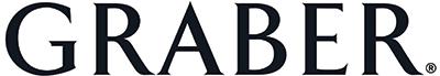 Graber Logo